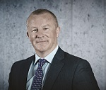 Neil Woodford, manager of Elite Rated Woodford Equity Income