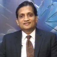 Photo of Prashant Khemka