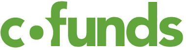Cofunds platform