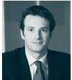 Stuart Rhodes, M&G Global Dividend fund
