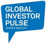 BlackRock Global Investor Pulse Survey