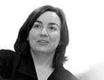 Factsheet_lesley_duncan_sli_uk_ethical_new