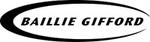 Factsheet_baillie_gifford_logo-200