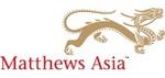 Factsheet_matthews_asia_logo