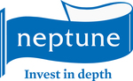 Factsheet_neptune_flag___invest_in_depth_colour