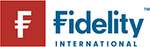 Factsheet_fidelity-international-logo-200