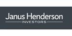 Factsheet_janus_henderson_logo