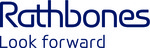 Factsheet_rathbones_logo_sept_2015