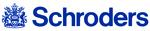 Factsheet_schroders_logo