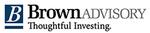 Factsheet_brown_advisory_logo