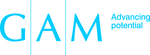 Factsheet_gam_logo_2