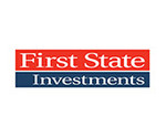 Factsheet_first_state_investments_logo