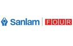 Factsheet_sanlam_four_logo