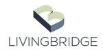 Factsheet_livingbridge_logo