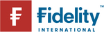 Factsheet_fidelity_international_logo