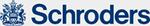 Factsheet_schroder-logo-200