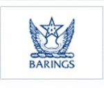 Baring Asset Management