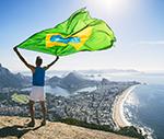 From Kenya to Brazil to Egypt: opportunities in emerging market bonds
