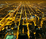 Three industries where new technology will impact investors