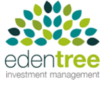 Edentree Investment Management