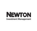 Newton Asset Management