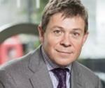 Stephen Pearon, CIO of Jupiter Asset Management