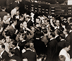 Could the US stock market rise a further 170% by the end of the year?