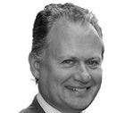 Richard Buxton, CEO of Old Mutual Global Investors