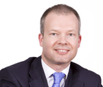 Richard Colwell, manager of Elite Rated Threadneedle UK Equity Income